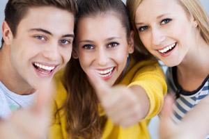 Il supporto del coach nelle crisi adolescenziali