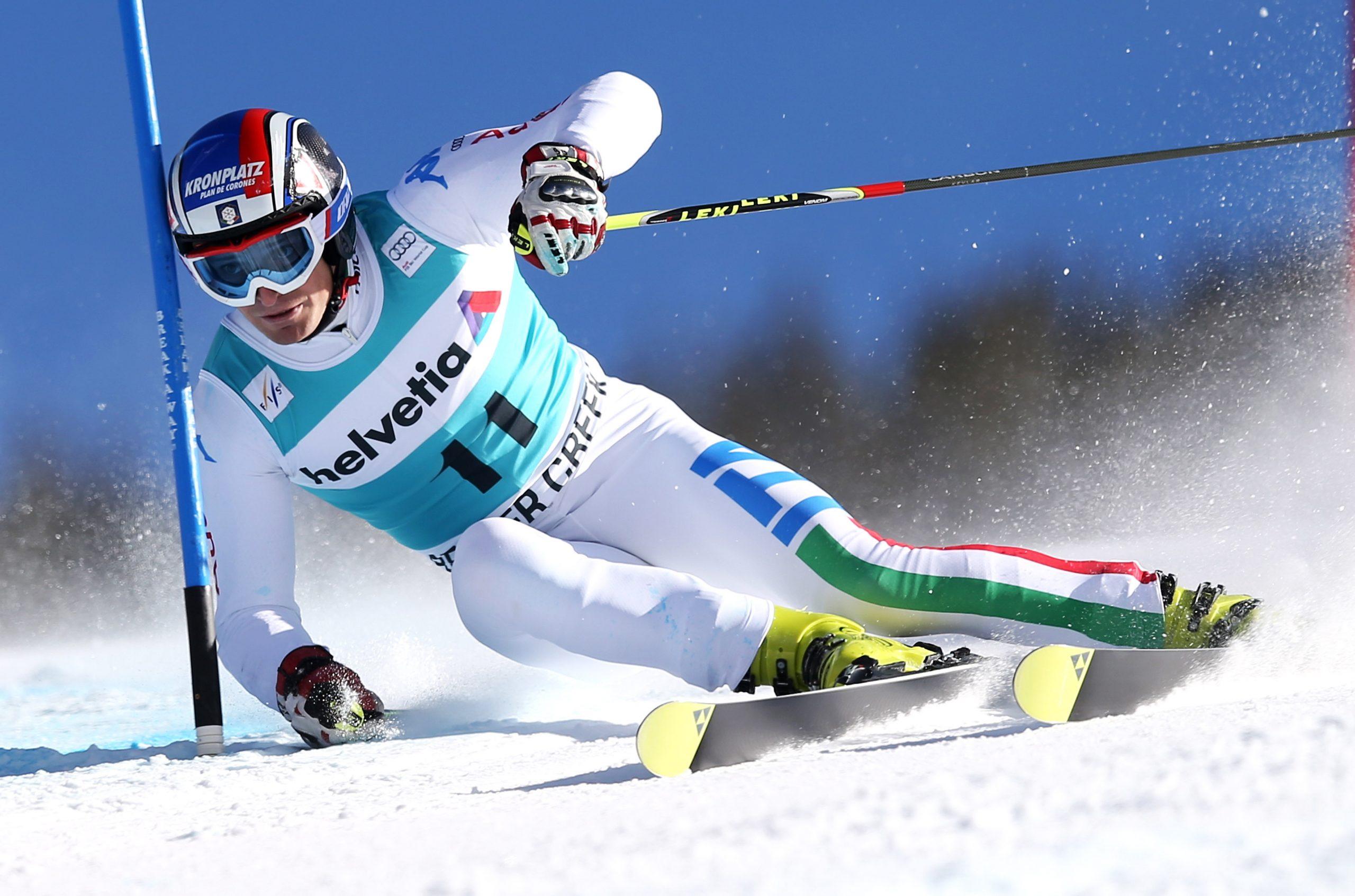Mental coaching sci alpino - Vuoi migliorare le tue performance?