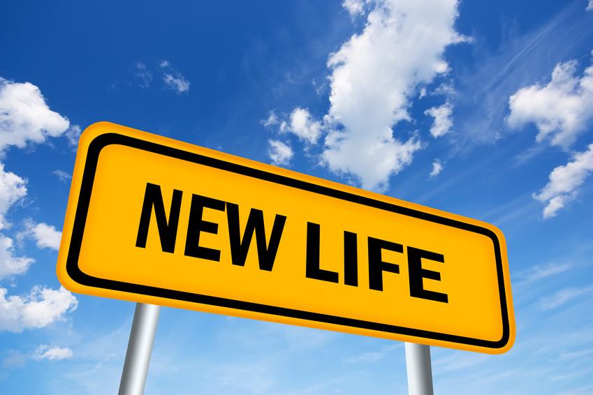 Life coaching - E' sempre il momento giusto per cambiare