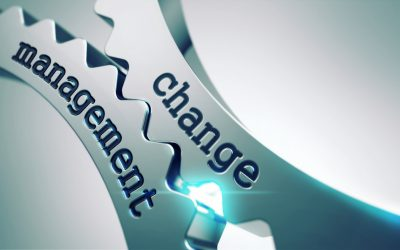 Change management – Un supporto al manager nella fase di cambiamento.