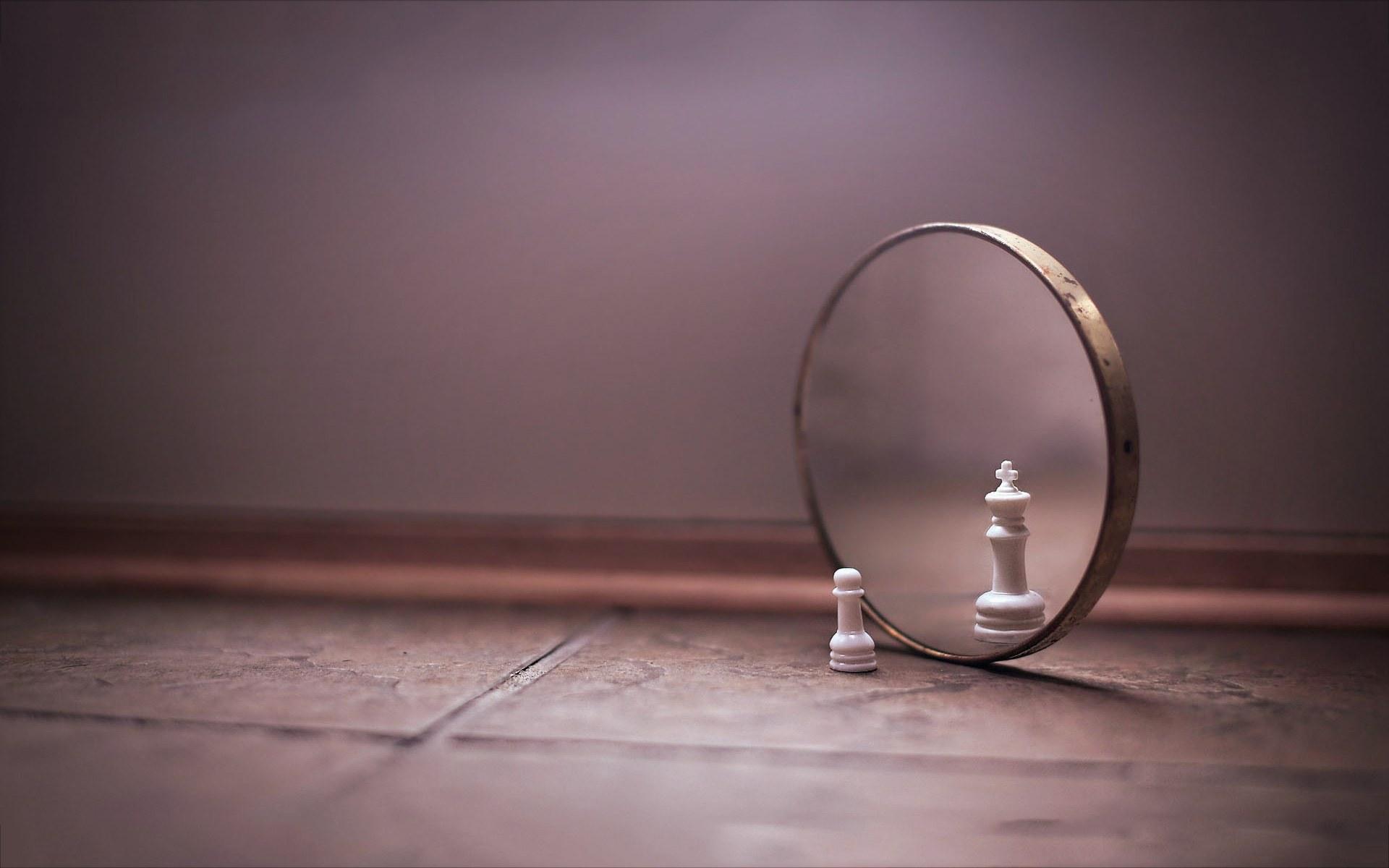 Mental coach milano - Come migliorare la propria autostima - Cosa fare per credere di più in se stessi