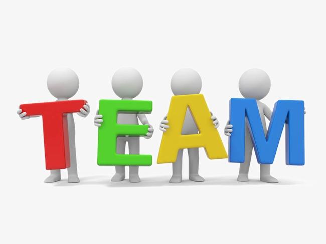 Allenatore/Tecnico e Mental Coach: una collaborazione che può portare grandissimi risultati.