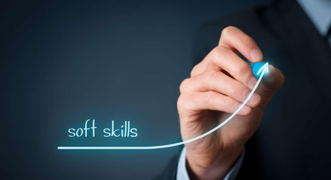 Soft Skills Empowerment