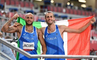 Olimpiadi dei mental coach – Mental Coach Milano