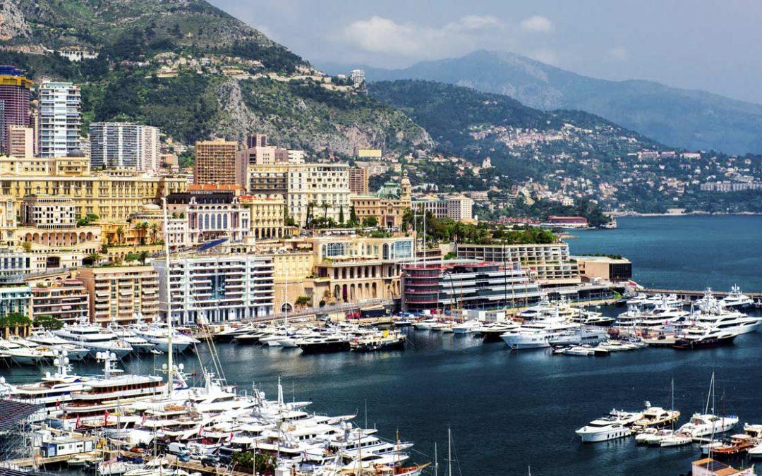 Executive coach Monte Carlo – Mental coach Monte Carlo